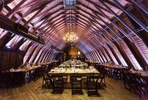 Wedding Venues :: New Jersey