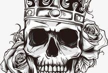 Kursed Kings