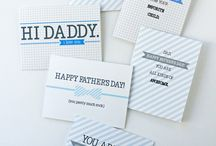 Pintabulous Father's Day Favorites Pinterest Board / Come see all the posts that bloggers find or link up for Father's Day.  Come to http://creativekkids.com from June 6-June 15 to link up your Father's Day posts. / by Creative K Kids (Tammy) Doiel