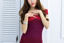 Jeong Ju Hee