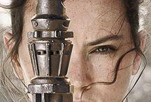 Movie Reviews / Sean Collier