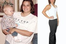 Mommy Makeover Before and After Non-Surgical Results / The best non-surgical mommy makeover before and after weight loss transformations.  From tummy tucks and surgery to exercises, these mommy makeover results will inspire you with tips, workouts, photos, and inspiration.