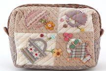Çanta modeııeri