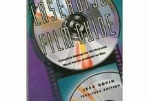 books download