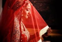 Wedding Photography / Wedding Photography is helps us remember and cherish those moments and memories