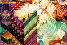 patterns.wallpaper
