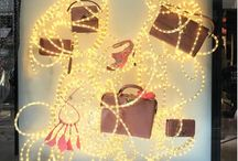 Emporio Armani Christmas 2015
