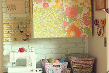Decorating Ideas / by Denise H