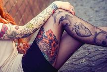 Tattos ∞