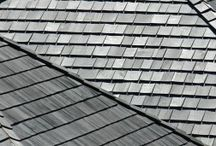 What to do when it hails or you have roof damage in Texas / Tips on how to maintain your residential roof in the Dallas, TX area. Also how to file a roofing claim and check for hail damage.
