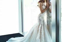 Wedding dresses 2014 / by Belle Novia Vestidos de Novia