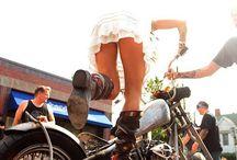 MotorcycleGirl