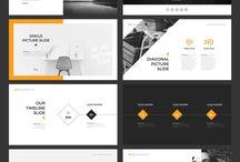 Graphic // web
