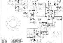 10. Corridors