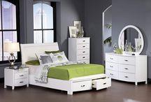 Furniture For Dream Home / Elegant, Affordable Furniture for Dream Home By The Classy Home
