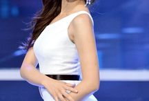 Miss Korea-이수연
