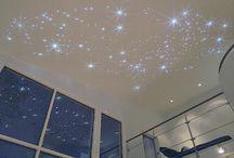 Cariitti starlights