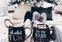 winter plaatjes☃️