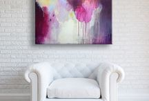 Paintings - Tavlor