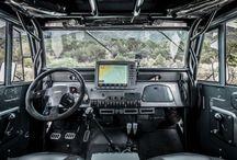 jipes& jeep s