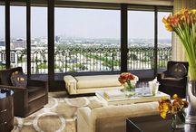 Beverly Hills / by SAV PR