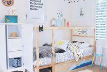 kido room