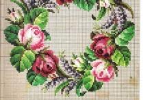 krans roos