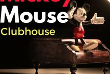 Mickey Mouse Clubhouse Toys / Mickey Mouse Clubhouse Toys