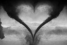 Hearts / by Dee Minard