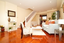 The Key Hot Spots for Home Staging