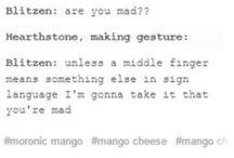 Magnus Chase