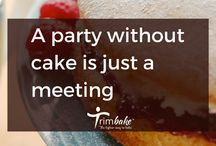 Trimbake Wisdom / 0