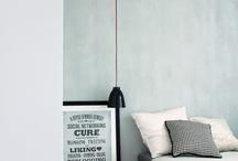 bedroom colour wallpaper