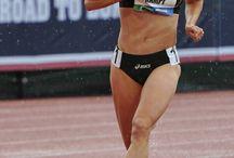Runners We Love!