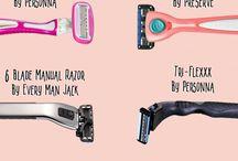 Cruelty Free Skincare/ Beauty