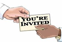 """Join My Boards HERE / Comment """"ADD ME"""" (and let me know which of my boards you want to be added to) on this pin to be invited. You need to be following to be invited www.pinterest.com..."""