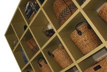 thegreataustralianshelf / Ethical manufacturing, made locally in Melbourne. Create your own storage solutions.