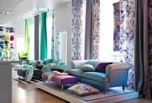designer's guild showroom