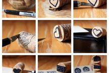 DIY / Op dit account ga ik foto's op zetten over dingen die je zelf kan maken en doen.