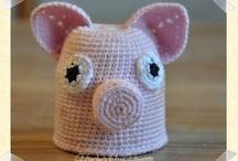 Handmade by Henriette