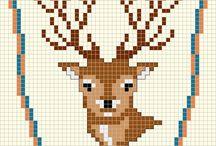 Deer oh dear