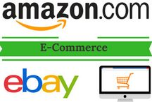 Amazon Photo Editing Services