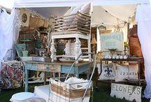 Art Show/Art Festivals & Booths / by Urban Renewal