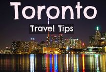 Toronto / http://www.goldenbustours.com/toronto-vacation-package-tours/