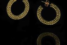 Rachel Galley Jewellery