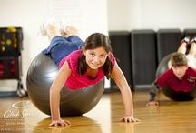 cardio-and-strength-training