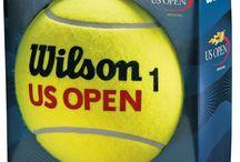 Piłki do tenisa ziemnego / Zapraszamy do zapoznawania się z szeroką gamą produktów, gdzie każdy znajdzie coś dla siebie.