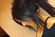 .Čierne Vlasy