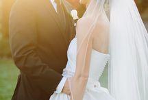 wedding > portraits / by joielala