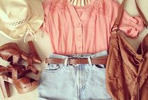 Love this outfit ♡...